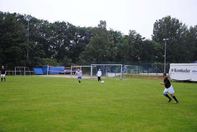 Spiele OsnabrГјck